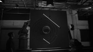Box - разработка будущего